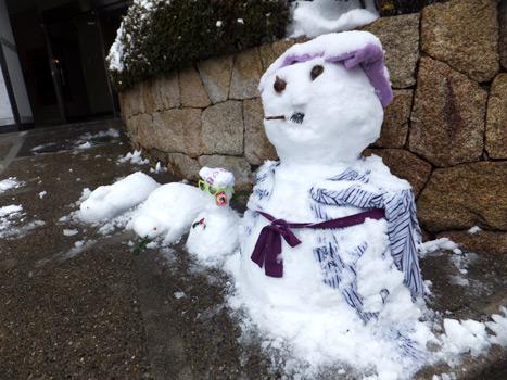 snowman07