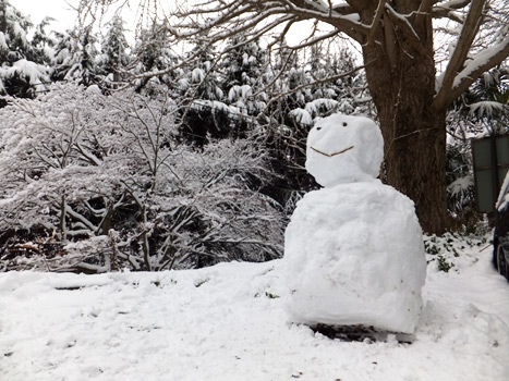 snowman01