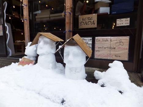 snowman06