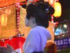 ありま夏祭り2019 8月4日(日)・5日(月)開催!!