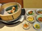 この中から新メニューに選ばれるのは…!? 第24 回「月の座 出品料理コンテスト」開催!