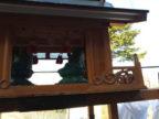 【入初式】有馬温泉 年始めのお祭り2020